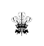 Warborough Parish Council