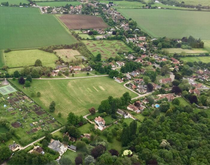 Warborough & Shillingford Parish Council